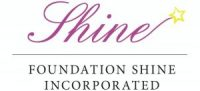 Foundation Shine Inc. | Making a Difference for Mental Health Logo