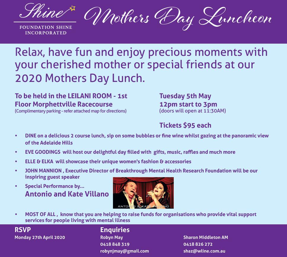 MothersDay2020